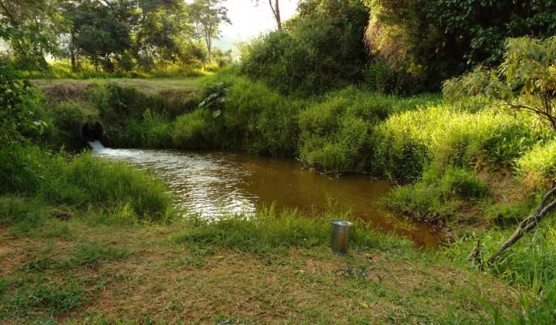 Onde Encontrar Análise de Rios em SP Cachoeirinha - Coleta de água para Análise Físico Química