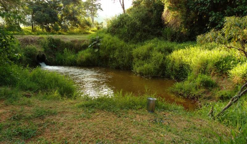 Onde Encontrar Coleta de água de Rio para Análise Petrópolis - Coleta de água de Rio para Análise