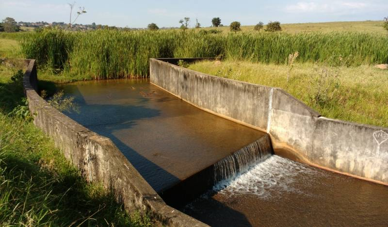 Onde Encontrar Coleta de água de Rio Embu Guaçú - Análise Físico Química de Rios