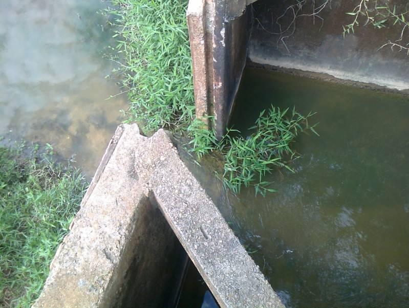 Onde Encontrar Empresa para Análise de água Valinhos - Empresa de Análise Química