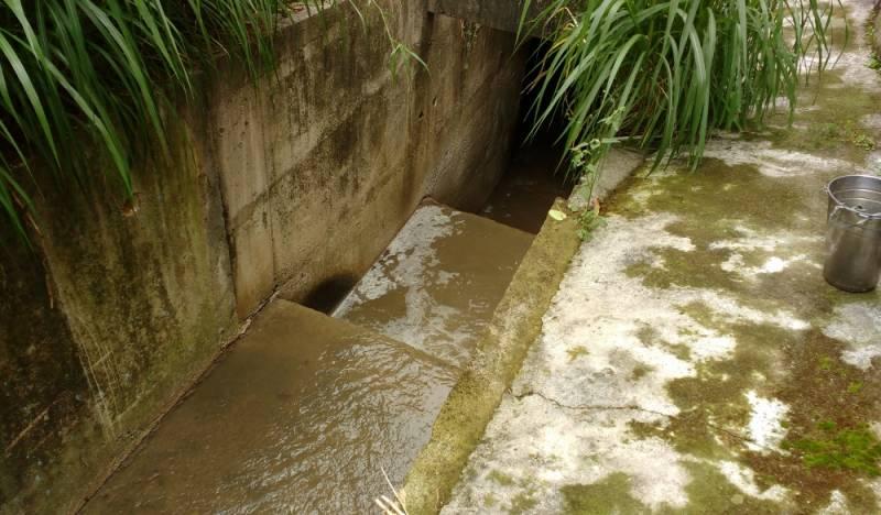 Onde Encontrar Laboratório de Análise de Rios Jandira - Coleta de água para Análise Físico Química