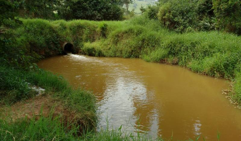 Onde Encontro Empresa para Análise de água Juquitiba - Empresa de Análises Químicas