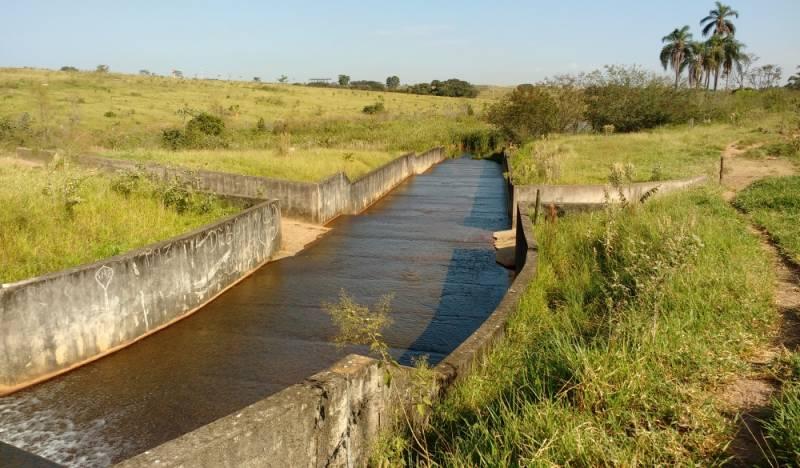 Quanto Custa Coleta de água de Rio Vila Prudente - Coleta de água para Análise Físico Química