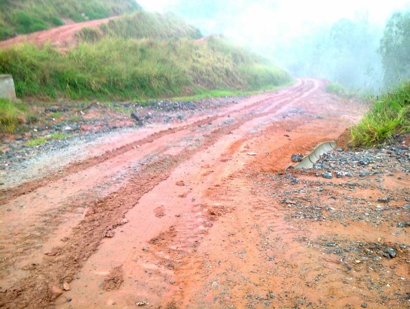 Serviço de Análise de Solo Arenoso Nova Iguaçu - Análise Completa de Solo